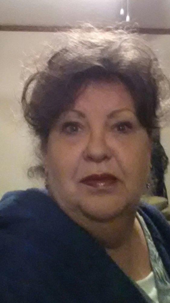 Obituary Of Carol Gallegos Martin Thompson Amp Son Funeral